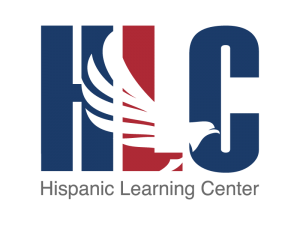 Portafolio-logo-HLC