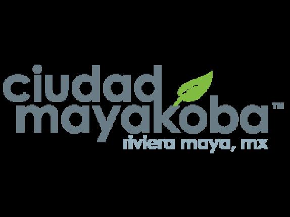 logo-CMayakoba