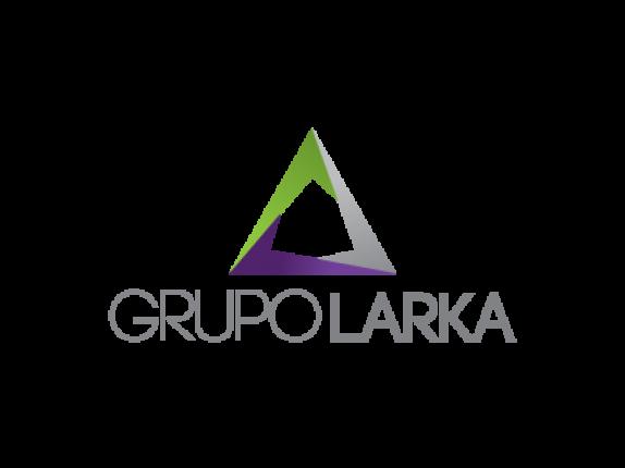 grupo-larka-logo