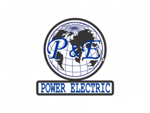 logo-PE