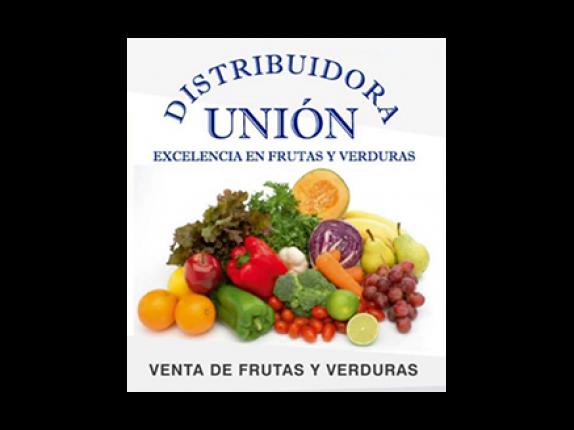 Logo-distribuidora-union